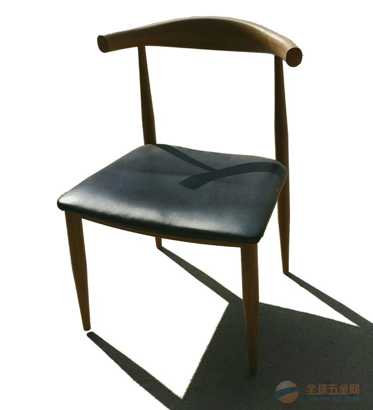 榆林市酒店家具快餐桌椅生产销售于一体的厂家