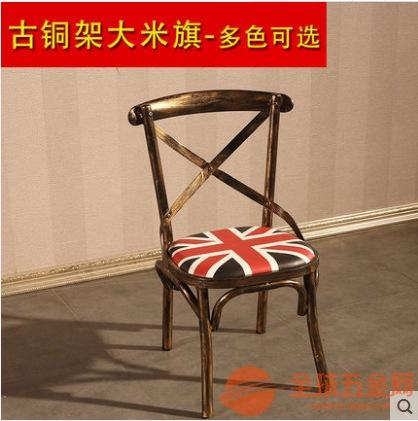 铁艺桌椅哪家公司价格更划算