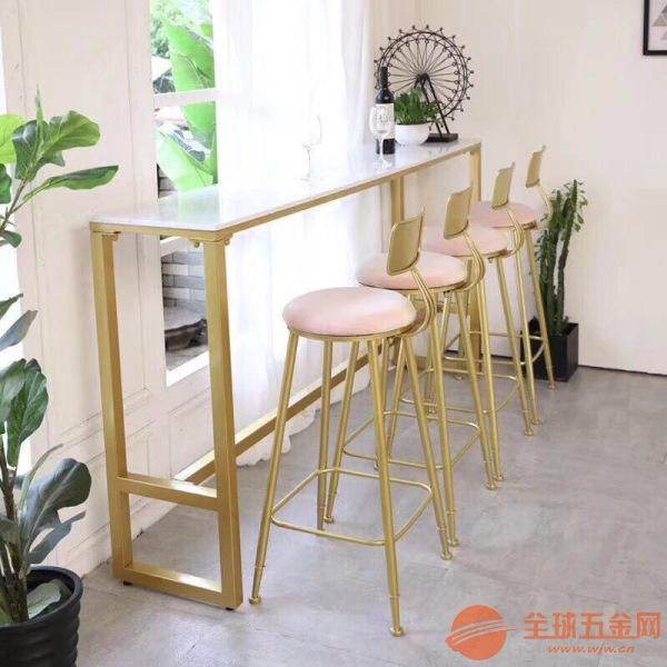 陕西酒店家具快餐桌椅哪家专业