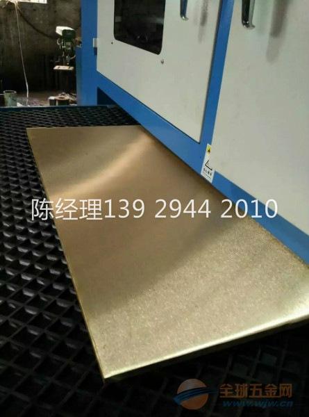 1500宽铜板拉丝机,大板自动拉丝机