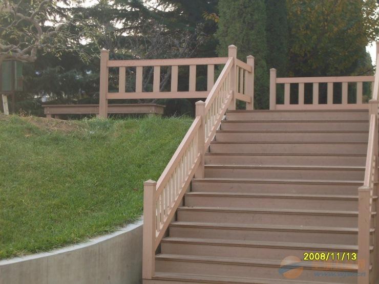 陇南公园座椅 价格 -陇南公园座椅