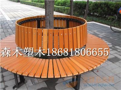 六盘公园座椅公园椅价格
