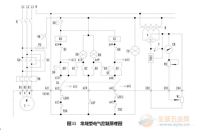 dzw120-ds1阀门电动装置图片