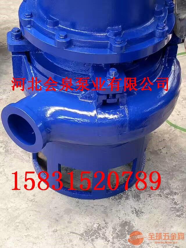 立式渣浆泵_天门渣浆泵业_到底怎么样_百家号