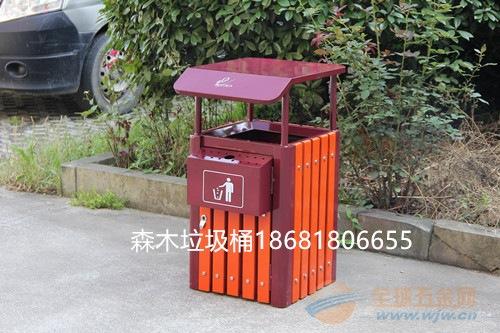 回收 垃圾桶 垃圾箱 500_333