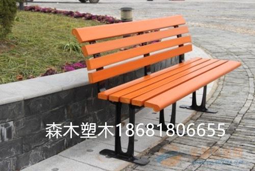 更多 陕西塑木地板}}批发  西安户县木森新型塑木厂 产品名称:陕西