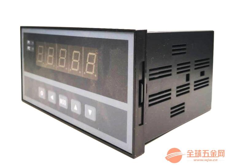 XSNAHS1K1A1B1V0计数器现货供应