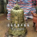 铁钟-铁钟生产厂家-铁钟图集图片
