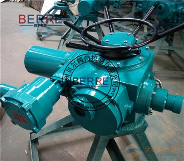 ZB90-24阀门电动装置生产厂家