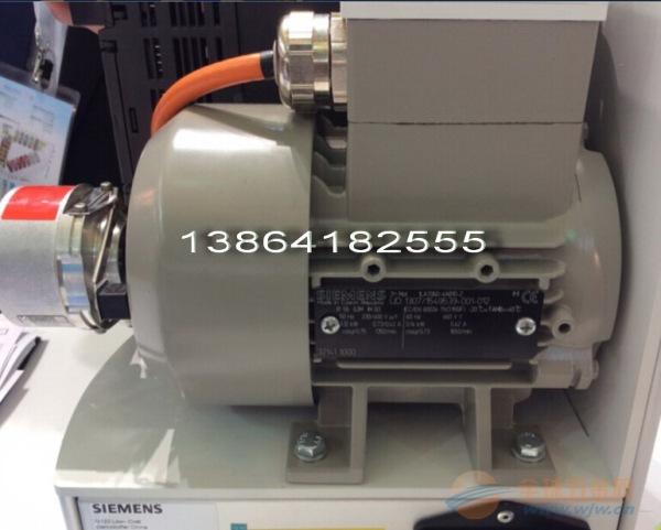 天津西门子电机无敌中国|销售营口西门子电机防凝露装置