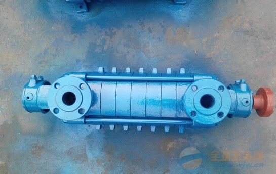 GC多级泵|1.5GC多级泵参数|1.5GC多级泵