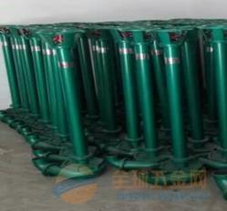 立式污水泵-NWL立式污水泵 15831520789
