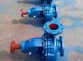 ISR热水离心泵 IS200-150-315离心泵