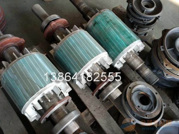 贵州y2电机线圈|销售海南y2电机|河北y2电机线圈全-y
