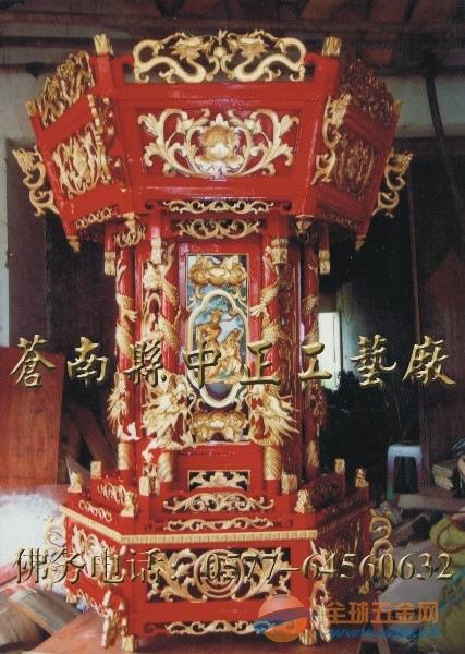 专业生产寺庙光明灯,功德光明灯生产,供应寺院光明灯