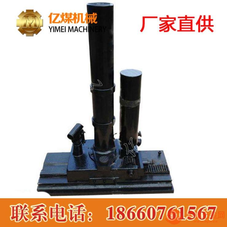 液压复位机 液压复位机供应厂家