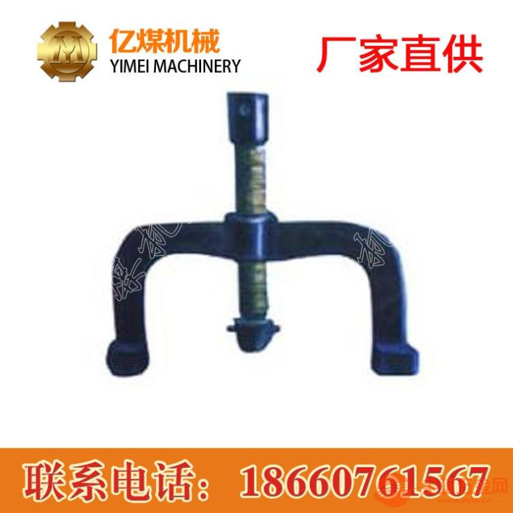 液压垂直弯道器 液压垂直弯道器供应 液压垂直弯道器型号