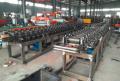 门框成型机生产厂家