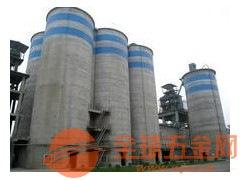 茂港区哪里有30-60吨水泥库清灰公司