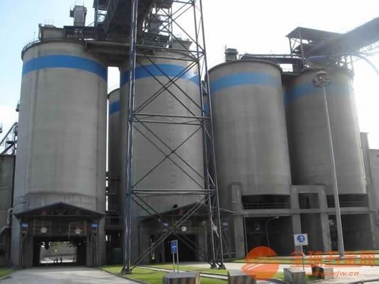 肇东哪里有30-60吨水泥库清灰公司