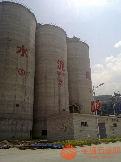 北湖区哪里有30-60吨水泥库清灰公司