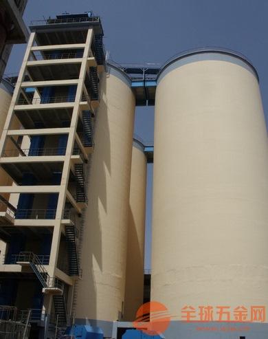 桂阳县哪里有30-60吨水泥库清灰公司