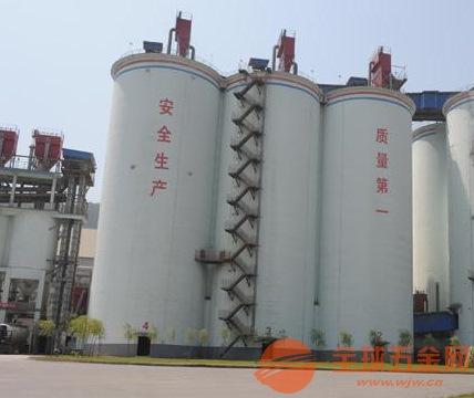 庆安县哪里有30-60吨水泥库清灰公司