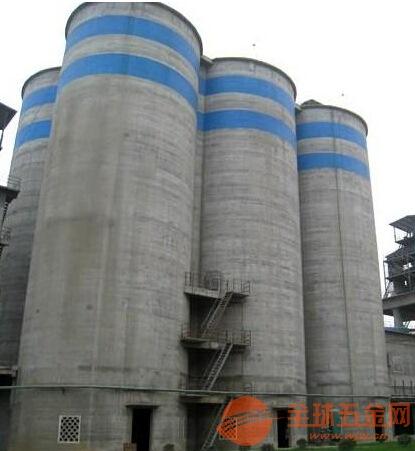 怀集县哪里有30-60吨水泥库清灰公司
