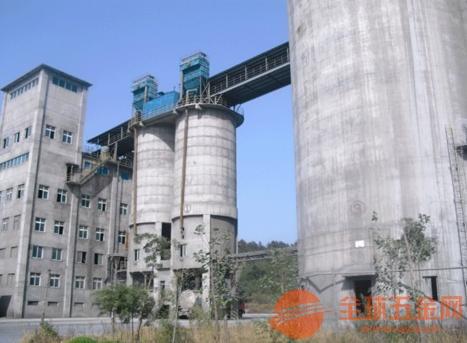 郊区哪里有30-60吨水泥库清灰公司