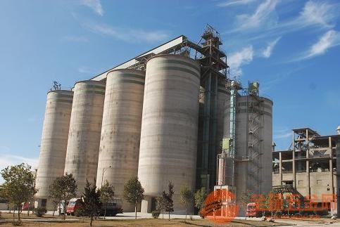 邵武哪里有30-60吨水泥库清灰公司