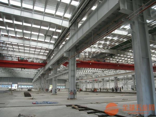 苏仙区哪里有30-60吨水泥库清灰公司