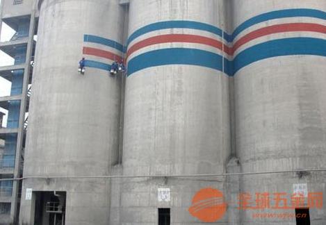 浦东新区哪里有30-60吨水泥库清灰公司