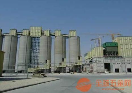东湖区哪里有30-60吨水泥库清灰公司