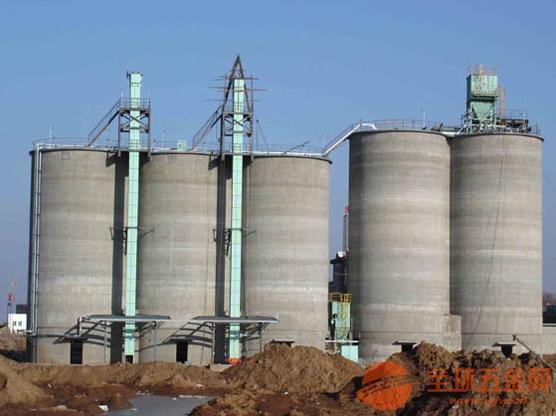 四会哪里有30-60吨水泥库清灰公司