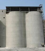德庆县哪里有30-60吨水泥库清灰公司