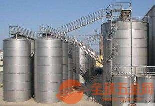 呼玛县哪里有30-60吨水泥库清灰公司