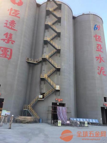 梓潼县哪里有30-60吨水泥库清灰公司