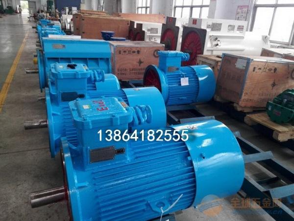北京YZR电机|飞球销售台湾YZR电机佳木斯正品值得信赖