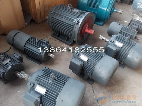 北京飞球电机【正品销售台湾飞球电机】PGL型高温高压