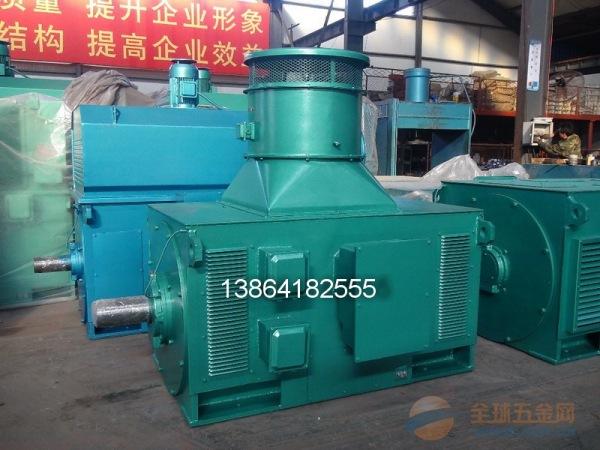 渭南六安电机|销售山东六安电机|济南六安电机有限公司