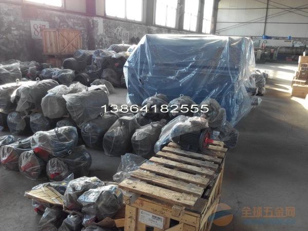 贵阳YBX3电机 销售贵阳YBX3-5001-6-400电机