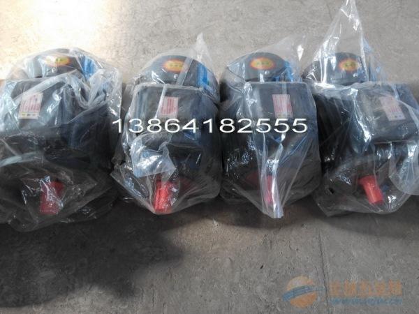 泸州六安电机|销售海晏六安电机|巴中六安电机-2极转速