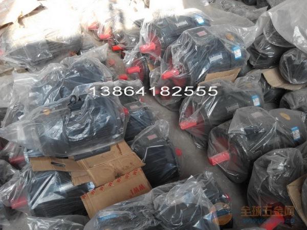 大庆YX3电机|销售大庆YX3-280S-4-75电机