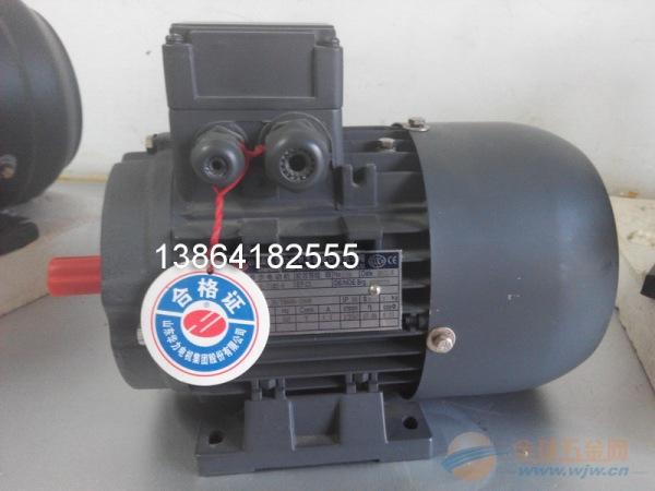 泰兴YE3电机 销售泰兴YE3-200L1-6-18.5电机