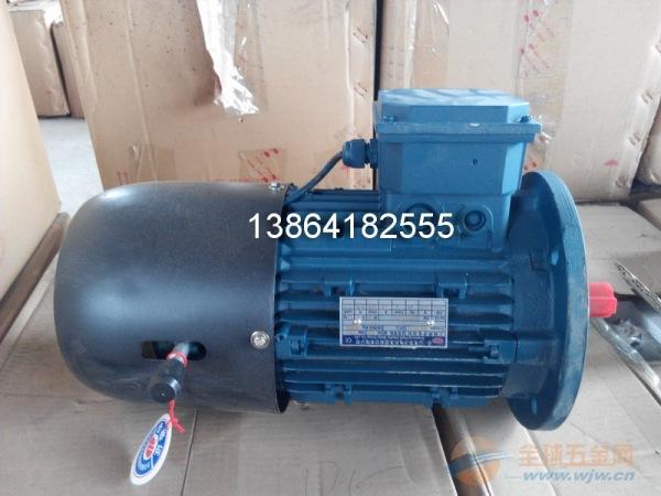 西藏YZP电机|销售西藏YZP-6304-12-630电机