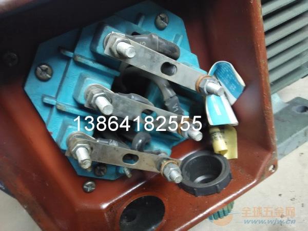 安徽y2电机接线板|销售乌鲁木齐y2电机|重庆y2电机接线板