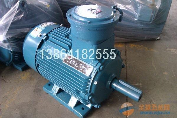 六盘水YBX3电机|销售六盘水YBX3-132S-6-3电机