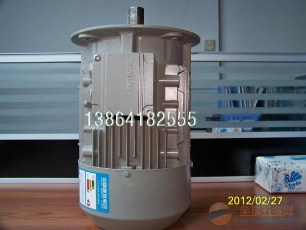 齐齐哈尔西门子电机|销售长沙西门子电机|贵州西门子电机挡油板