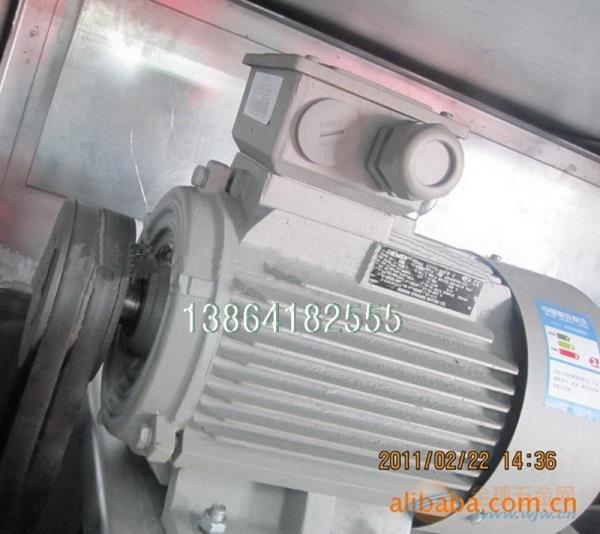 通化西门子电机壳|销售咸宁西门子电机|临沧西门子电机