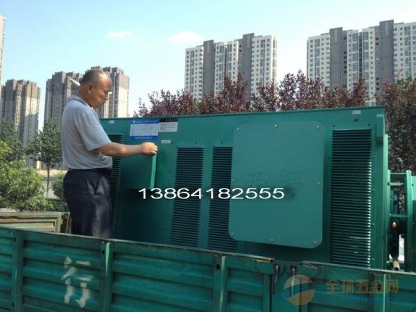 黑河YXKK电机|销售鞍山YXKK高压电机配套雅戈尔